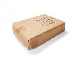 Film bulles kraft en rouleaux, Bulles Kraft - Pakup-Emballage.fr