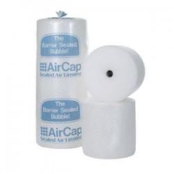 Film Bulles AIRCAP® Ø 18mm - Pakup-Emballage.fr