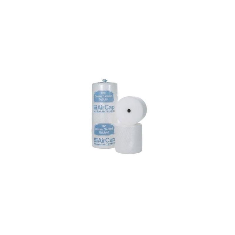 Film Bulles AIRCAP® Ø 18mm, Bulles Aircap® - Pakup-Emballage.fr