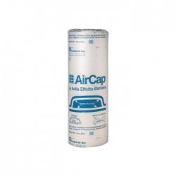 Film Bulles AIRCAP® Ø 32mm, Bulles Aircap® - Pakup-Emballage.fr
