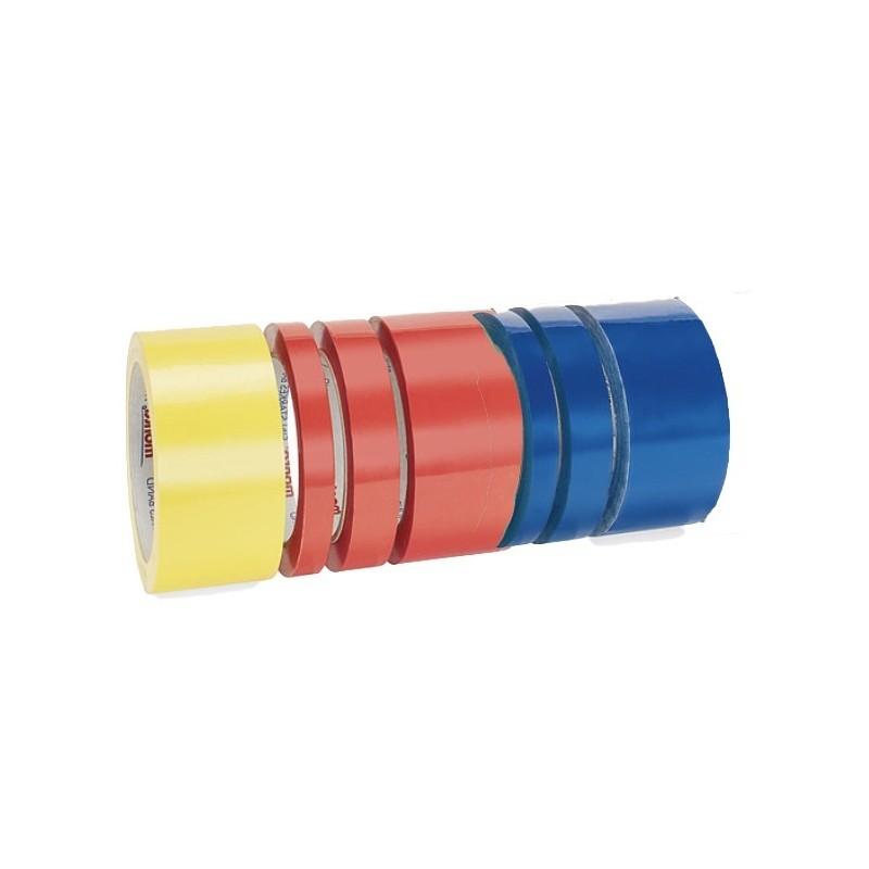 Adhésif petite largeur, Adhésif technique - Pakup-Emballage.fr
