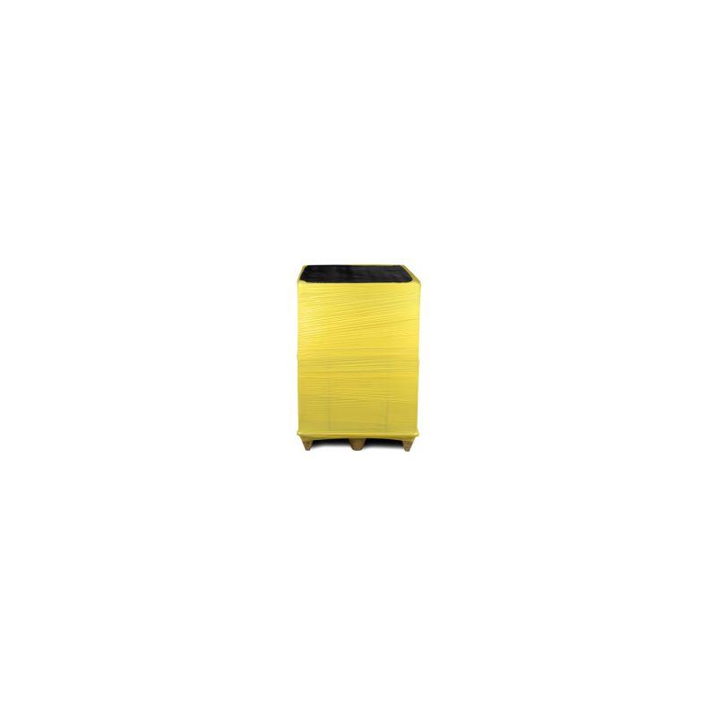 Film etirable manuel couleur, Standard - Pakup-Emballage.fr