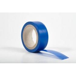 Ruban adhésif PVC couleur, Adhésif PVC - Pakup-Emballage.fr