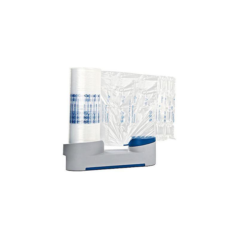 Système Coussins d'air Airmove®