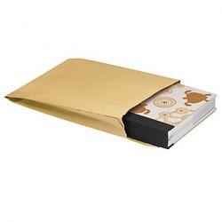 Pochettes matelassées papier