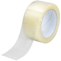 Ruban adhésif PP Solvant, Adhésif Solvant Polypropylene - Pakup-Emballage.fr