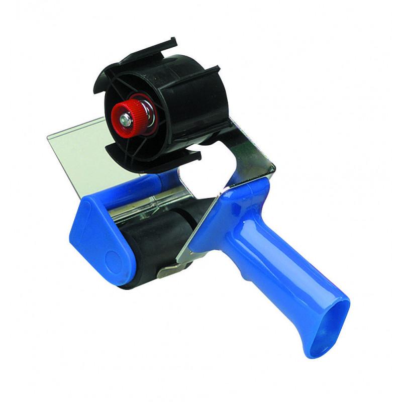 Dévidoir standard 50 mm