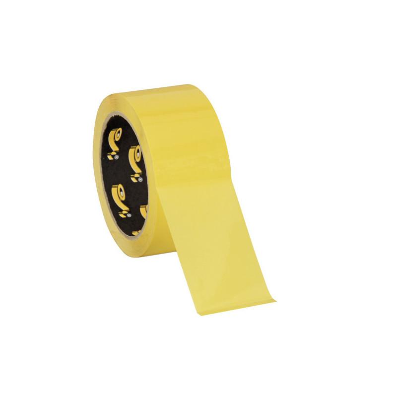 Housse Vetement 20µ Vente d\'emballages carton, plastique et film etirable pour protéger, expédier, emballer | Pakup-Emballa...