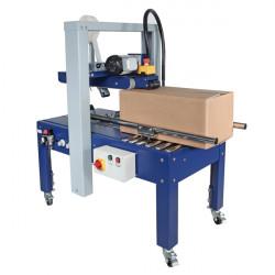 Ruban adhésif PP Machine 3M 3739