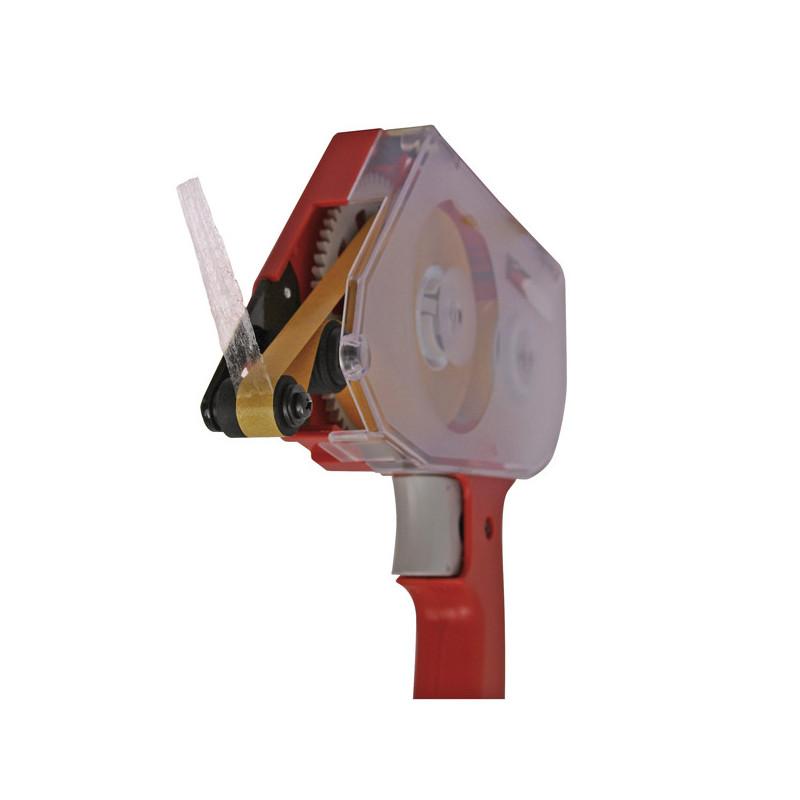 Ruban Adhésif Pare Vapeur Vente d\'emballages carton, plastique et film etirable pour protéger, expédier, emballer | Pakup-E...