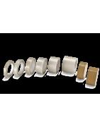 Ruban adhésif Acrylique - Scotch acrylique - Pakup-Emballage.fr