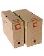Carton archive - Boite archive - Carton archivage - Pakup-Emballage.fr