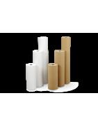 Papier kraft - Papier cadeaux - Pakup-Emballage.fr