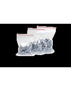 Sachet zip - pochon zip - Pakup-Emballage.fr